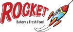 Rocket Bakery Online Ordering